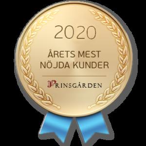prinsgården-årets-mest-nöjda-kunder-skugga 2020
